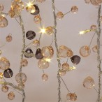 Coco Chic Lights