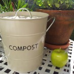 Compost Pail