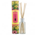 Reed Diffuser – Country Garden
