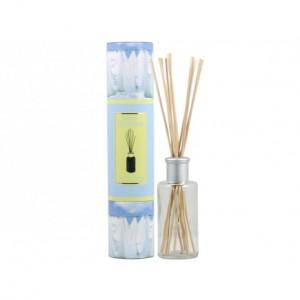 Reed Diffuser – Fresh Linen