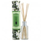 Reed Diffuser – Jasmine and Tuberose