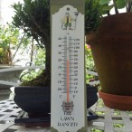 Thermometer – The Lawn Ranger