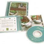 Birdsong CD