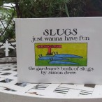 Slugs just wanna have fun