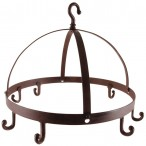 Cast Iron Hanger